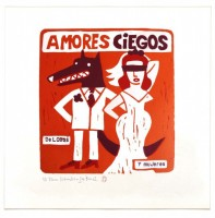 http://www.pepbrocal.org/files/gimgs/th-31_20_Amores Ciegos.jpg