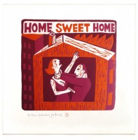 http://www.pepbrocal.org/files/gimgs/th-31_20_Home Sweet Home.jpg