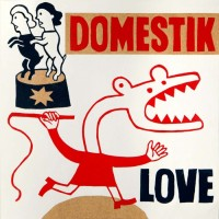 http://www.pepbrocal.org/files/gimgs/th-32_4_domestik love.jpg
