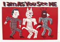 http://www.pepbrocal.org/files/gimgs/th-67_I am as you see me z.jpg
