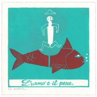 http://www.pepbrocal.org/files/gimgs/th-67_Luomo e il pesce 2.jpg