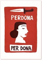 http://www.pepbrocal.org/files/gimgs/th-67_Perdonax.jpg