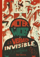 http://www.pepbrocal.org/files/gimgs/th-7_AlterWalter portada 3.jpg