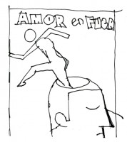 http://www.pepbrocal.org/files/gimgs/th-86_Amor en fuga.jpg